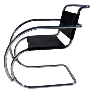Knoll ® MR Side Guest Chair