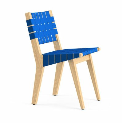 Knoll ® Risom Child's Side Chair
