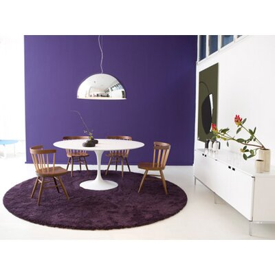 "Knoll ® Saarinen 42.25"" Dining Table"