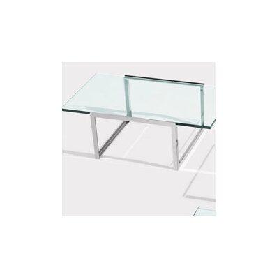 Knoll ® SM Coffee Table