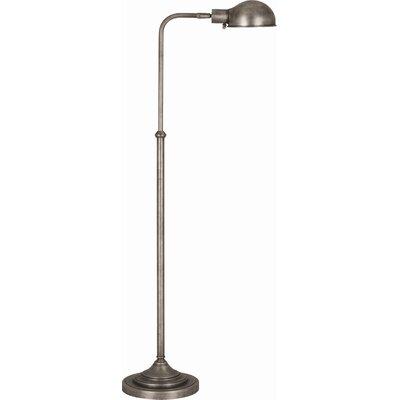 Robert Abbey Kinetic Pharmacy Floor Lamp