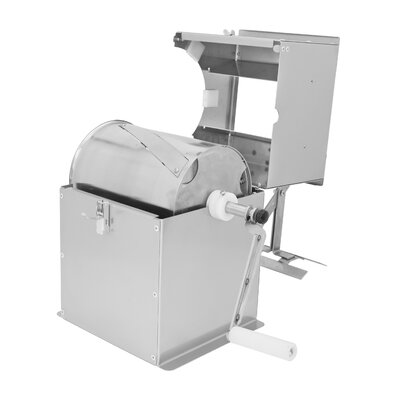 Deluxe Cabbage Shredder by TSM Products