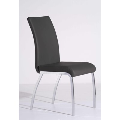 Side Chair by Creative Images International
