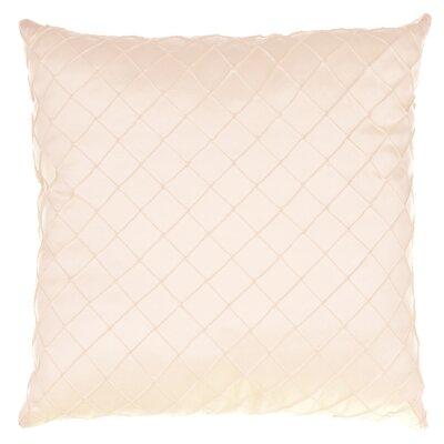 Softline Home Fashions Maris Throw Pillow