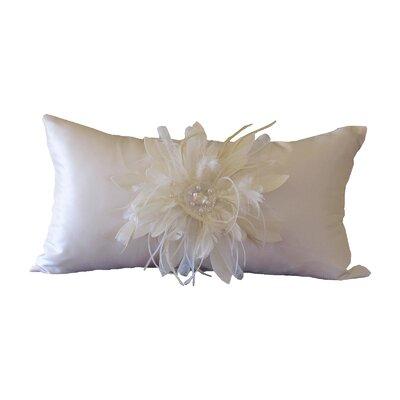Baselah Boudoir Pillow by Debage Inc.