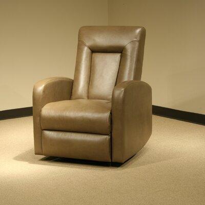 AC Pacific Aria Chair