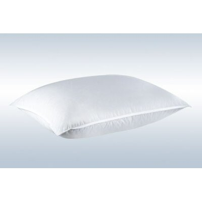 Ultra Hungarian Goose Down Pillow by DownTown Company