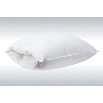 Removable Interchangeable Core Pillow by DownTown Company