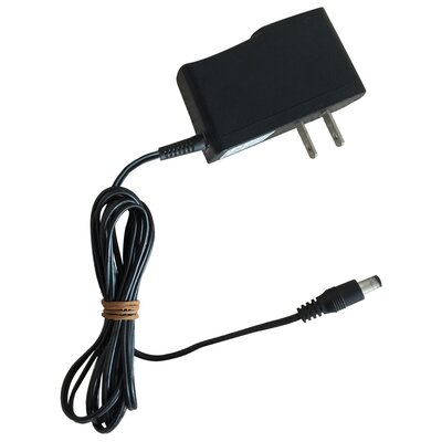 Universal 12V AC Power Adapter by Hathaway Games