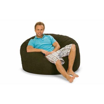 Relax Sacks Gianti Bean Bag Lounger