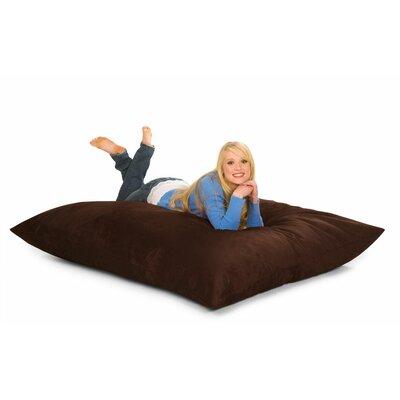 Relax Sacks Bean Bag Lounger