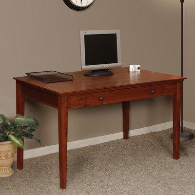 OS Home & Office Furniture Hudson Valley Computer Desk