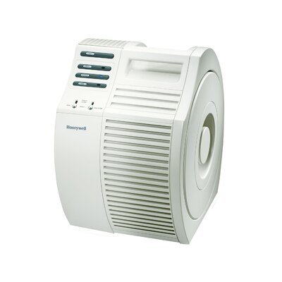 Room Air Purifier by Honeywell