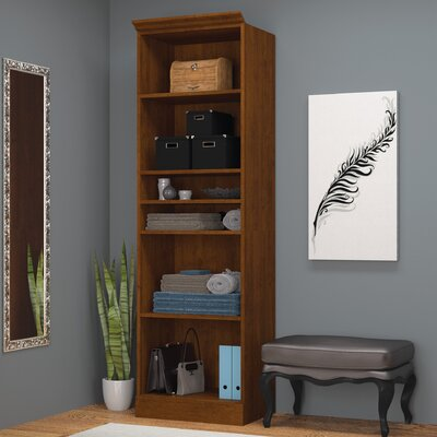 "Versatile 20"" Deep Storage Unit Product Photo"