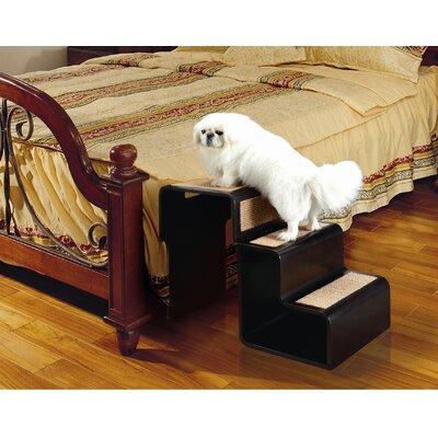 cheap mattress in canada