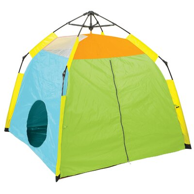 1 Touch Play Tent by Pacific Play Tents