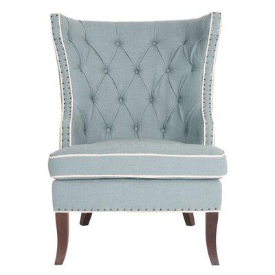 Villa Gramercy Club Chair by Orient Express Furniture