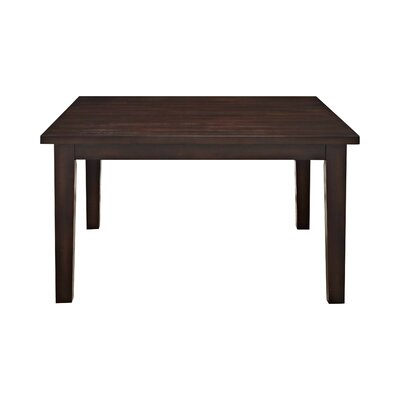 Eastwood Dining Table by Simpli Home