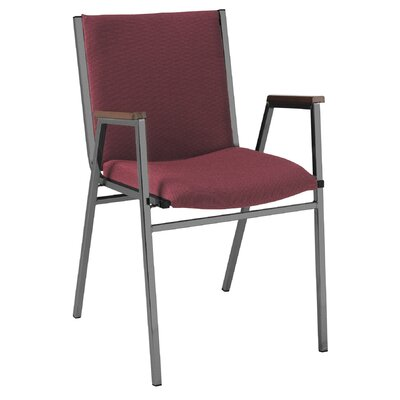 KFI Seating Stacking Chair