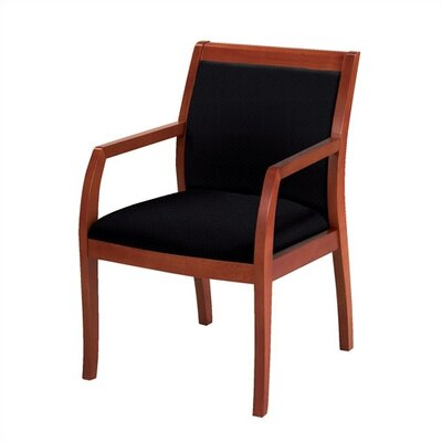 KFI Seating Guest Chair