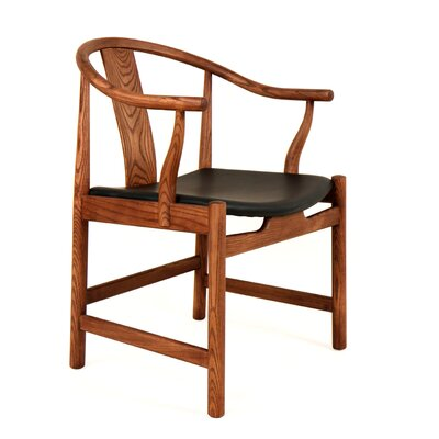 Ming Arm Chair by Control Brand