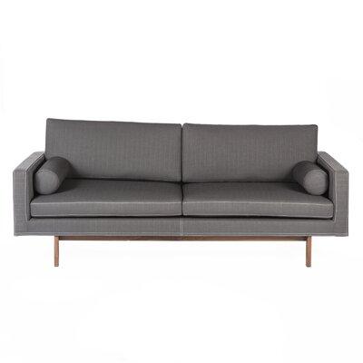 Audun Reclining Sofa by Control Brand