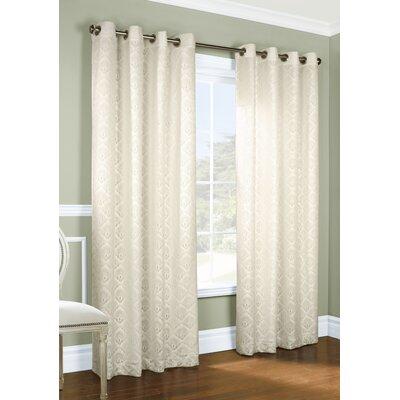 Anna Curtain Panel (Set of 2) Product Photo
