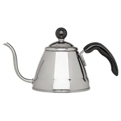 Fino Pour Over 1.0L Coffee Kettle by HAROLD IMPORT COMPANY