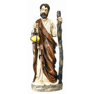 Nativity Statue Set Decoration by Regency International