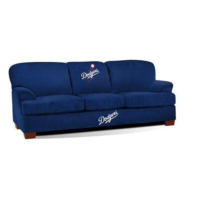 Imperial Mlb First Team Sofa Amp Reviews Wayfair