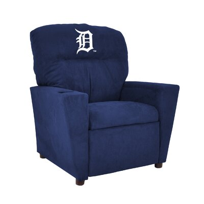 MLB Recliner by Imperial