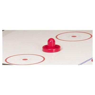 Fat Cat Storm 7' Air Hockey Table