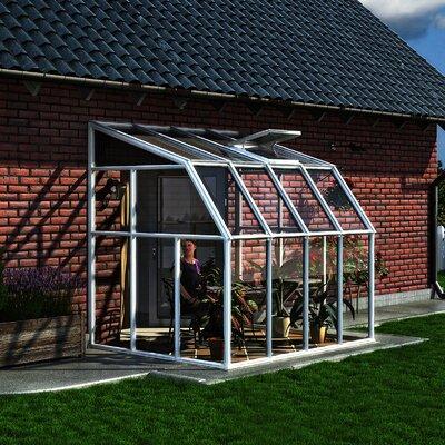 Sunroom 1 joy studio design gallery best design for Greenhouse sunroom addition