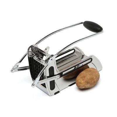 Progressive International Deluxe Potato Cutter