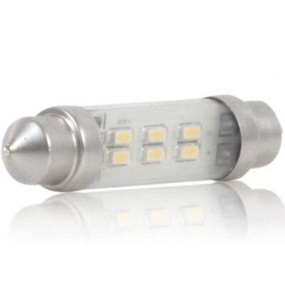 Lumensource LLC 1W LED Light Bulb
