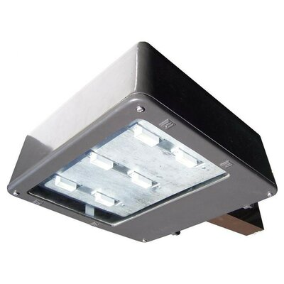 300W Equivalent Flood Light by Lumensource