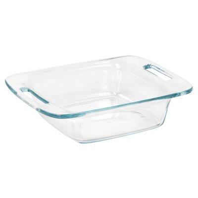 Pyrex Easy Grab Square Baking Dish