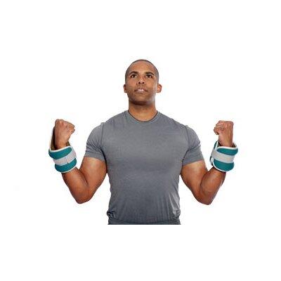 Rejuvenation Define and Develop Weights - Pair