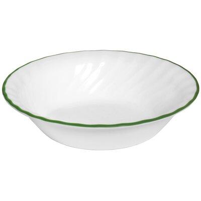 Corelle Impressions Chutney 18 oz. Chutney Soup / Cereal Bowl