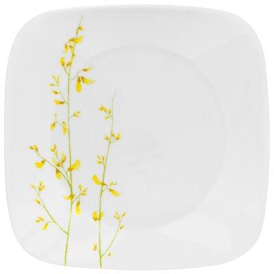 """Corelle Kobe 10.5"""" Dinner Plate"""