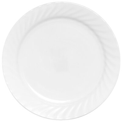 Vive Sculptured Dinnerware Collection by Corelle