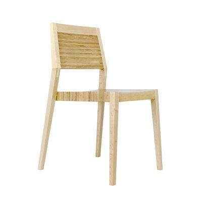 Room B Side Chair