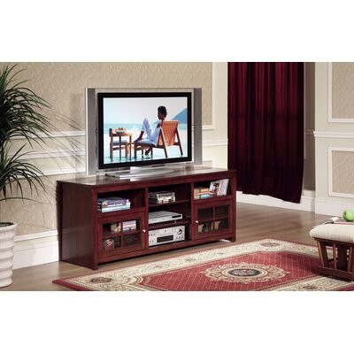 TV Stand by Williams Import Co.