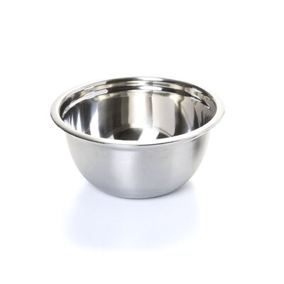 5 Qt Stainless Steel Mixing Bowl by EKCO