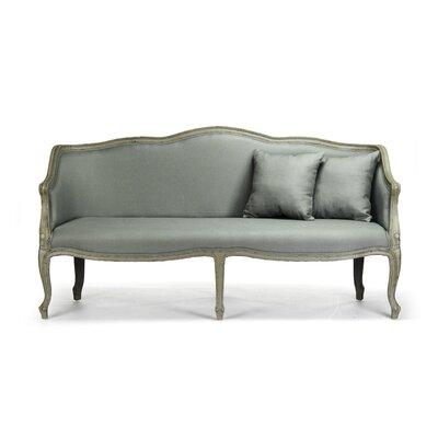 Benton Sofa by Zentique