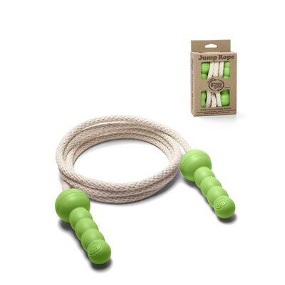 Jump Rope by Green Toys
