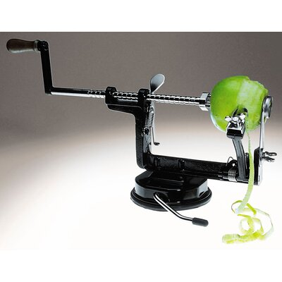 Radius Design Apple Peeler