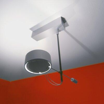 Absolut Lighting Absolut Ceiling Light