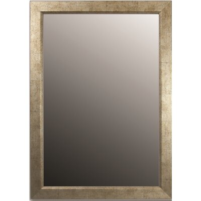 Silver Sands Antiqued Copper Speckles by Second Look Mirrors