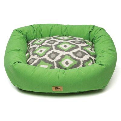 West Paw Design Pet Bumper Bed® II